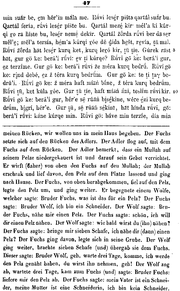 Langer Süßer Text Xo41 Startupjobsfa