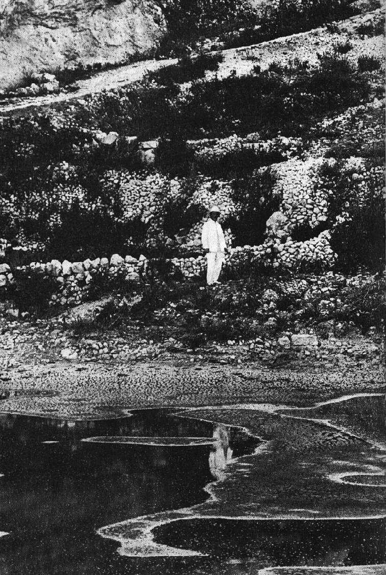 Teil Madras Ceylon Meyer Leipzig 1924 Dinge FüR Die Menschen Bequem Machen Preiswert Kaufen Landkarte Ostindien Südl Bombay