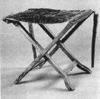 formen und funktion des reisens bei karl may. Black Bedroom Furniture Sets. Home Design Ideas