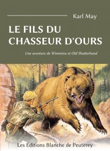 chasseur_ours